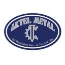 Aktel